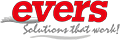 evers_logo_40px