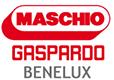 maschino_gaspardo_logo_40px