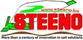 steeno_logo