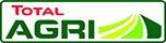 totalagri_logo_40px