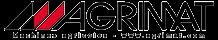 agrimat_logo_40px