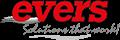 evers_logo_40px