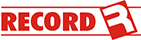 record_logo_40px