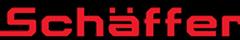 schaffer_logo_40px
